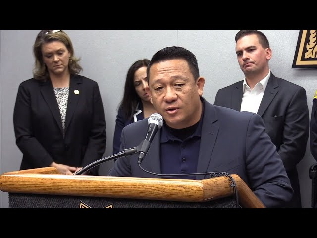 'It's a dark day in our community.' Hmong leader tells of singers killed in shooting