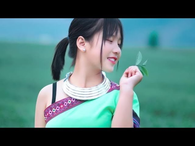 Epic Hmong Song 2020! The Best Of Hmong Sad Song 2020 - Nkauj Kho Siab Heev 2020 (Dej Nag Yaj)