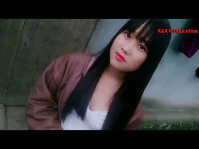 Hmong best song :: Suab Nkauj Hmoob Kho Siab Heev :: 2020 (Suab Nkauj Kho Siab)