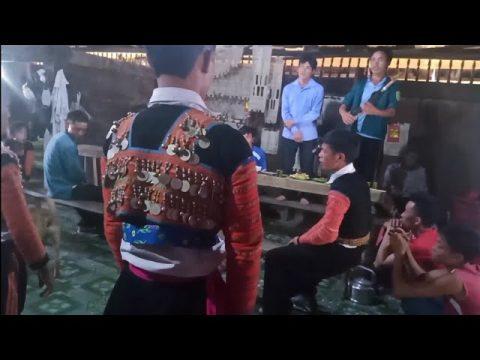 yoav poj niam hmoob tsig yooj yim new Hmong VN