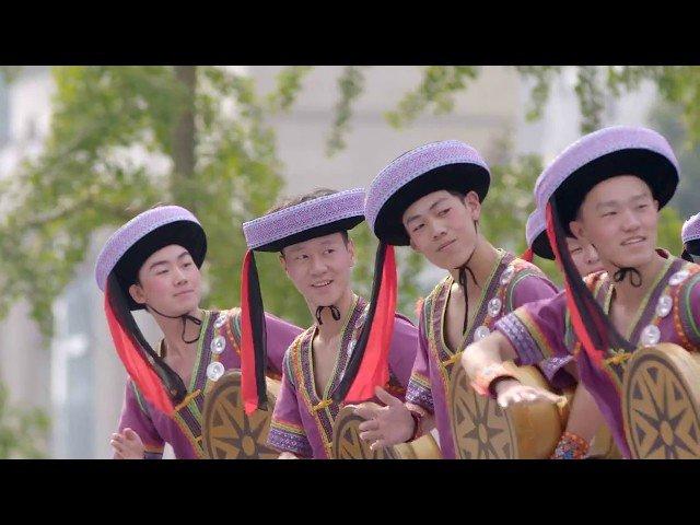 Peb Hmoob Kev Lom Zem - 3Hmoob _ Hmong Travel