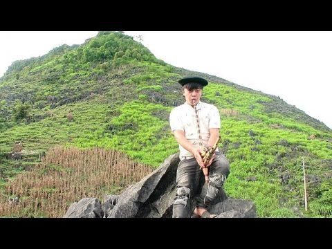 Sự Thật Của Tiếng khèn mông trên cao nguyên đá | NGỌC TÍNH channel