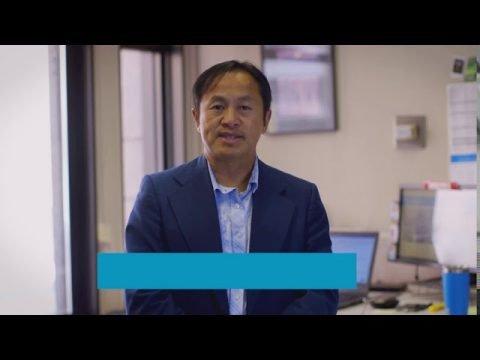 Citizenship Day 2020 (Hmong)