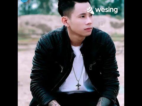 Bỏ Lỡ Một Người - Phiên Bản Hmong Cover Vang Yang