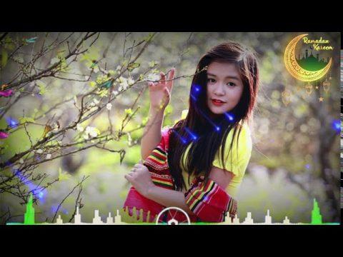 Zaj nkauj kho siab tu siab hmong/Nhạc hmong buồn k lời-Trai Núi Đá