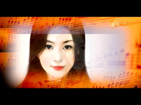 Neej Ntxuag Kua Muag ( Hmong Karaoke 2020 , nkauj hmong , Hmong Songs )