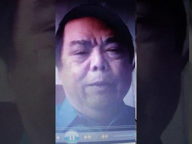 Xeeb Xyooj cov pauv thawj Hmong Choafa tim United Nations  2006