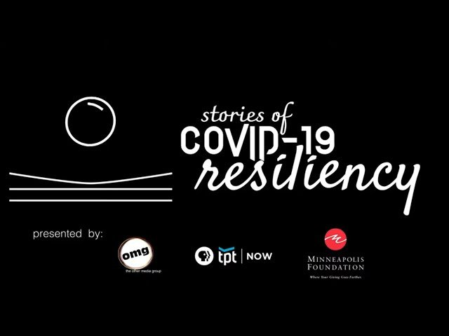 COVID  Resiliency In Hmong